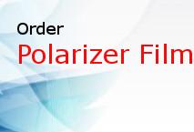 Order Polarizer Film